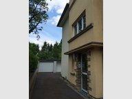 Appartement à louer 2 Chambres à Luxembourg-Centre ville - Réf. 4035971