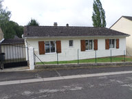 Maison à louer F5 à Briey - Réf. 4785795