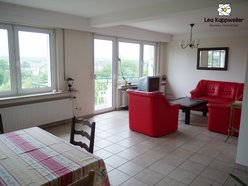 Apartment for rent 2 bedrooms in Luxembourg-Merl - Ref. 4278147