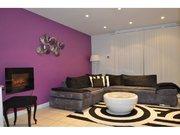 Maison à vendre F8 à Illzach - Réf. 4180355