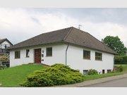 Haus zum Kauf 8 Zimmer in Kanzem - Ref. 4594563