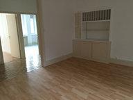 Appartement à louer F2 à Mulhouse - Réf. 4098947