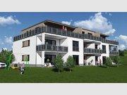 Penthouse zum Kauf 3 Zimmer in Saarwellingen - Ref. 4459651