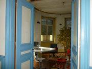 Maison à vendre à Mulhouse - Réf. 4529283