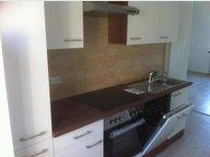 House for rent 8 rooms in Wellen - Ref. 4935043