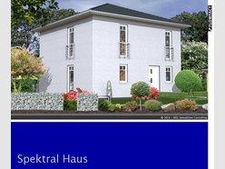 Haus zum Kauf 6 Zimmer in Konz - Ref. 4566659
