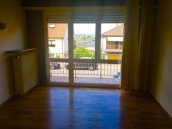 Appartement à louer 1 Chambre à Dudelange - Réf. 4775811