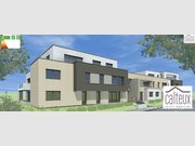Appartement à louer 2 Chambres à Luxembourg-Kirchberg - Réf. 4505747