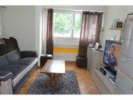 Appartement à vendre F4 à Illzach - Réf. 4702355