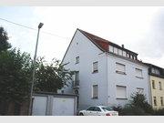 Mehrfamilienhaus zum Kauf 9 Zimmer in Saarlouis - Ref. 4681283