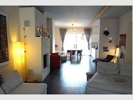 Haus zum Kauf 6 Zimmer in Palzem - Ref. 4411795