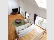 Appartement à louer 4 Chambres à Gonderange - Réf. 4706963
