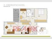 Wohnung zum Kauf 2 Zimmer in Dillingen - Ref. 4469907
