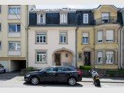 Haus zur Miete 6 Zimmer in Luxembourg-Belair - Ref. 4572563