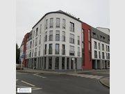 Duplex à louer 2 Chambres à Ettelbruck - Réf. 4794259