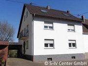 Renditeobjekt / Mehrfamilienhaus zum Kauf in Rehlingen-Siersburg - Ref. 4544403