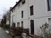 Immeuble de rapport à vendre à Jarville-la-Malgrange - Réf. 4241811