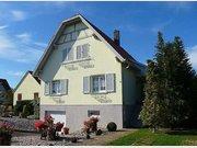 Maison à vendre F5 à Wissembourg - Réf. 4876947
