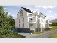Wohnung zum Kauf 3 Zimmer in Wincheringen - Ref. 2415251