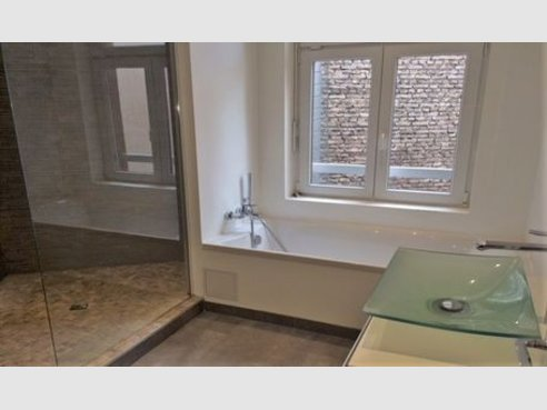 Appartement pices louer Strasbourg m