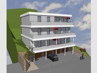Wohnung zum Kauf 3 Zimmer in Wittlich - Ref. 4542355