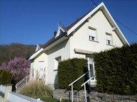 Maison à louer F6 à Bitschwiller-lès-Thann - Réf. 4628371