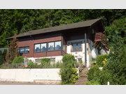 Mehrfamilienhaus zum Kauf 8 Zimmer in Schmelz - Ref. 4604323