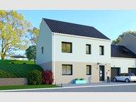 Maison à vendre 3 Chambres à Esch-sur-Sure - Réf. 4477347