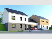 Maison à vendre 391000 Chambres à Esch-sur-Sure - Réf. 4477347