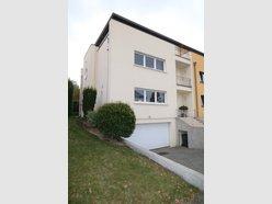 Maison jumelée à louer 5 Chambres à Luxembourg-Centre ville - Réf. 4845987
