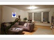 Renditeobjekt / Mehrfamilienhaus zur Miete 2 Zimmer in Merzig - Ref. 4932259
