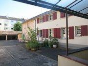 Appartement à louer F4 à Colmar - Réf. 4641443
