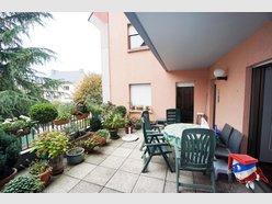 Appartement à vendre 3 Chambres à Schifflange - Réf. 4854691