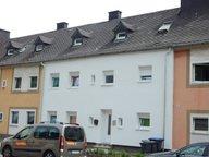 Renditeobjekt / Mehrfamilienhaus zum Kauf 8 Zimmer in Trier - Ref. 4379811