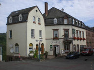 Renditeobjekt / Mehrfamilienhaus zum Kauf 19 Zimmer in Kyllburg - Ref. 1758371
