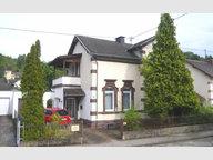 Haus zum Kauf 5 Zimmer in Merzig - Ref. 4822947