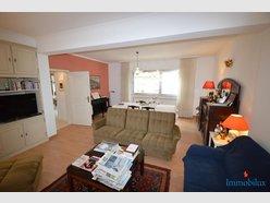 Appartement à vendre 3 Chambres à Esch-sur-Alzette (LU) - Réf. 4905123