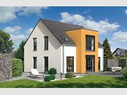 Haus zum Kauf 6 Zimmer in Merzig - Ref. 4078499
