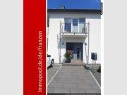 Wohnung zur Miete 4 Zimmer in Bitburg - Ref. 4717475