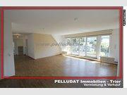 Wohnung zum Kauf 4 Zimmer in Trier - Ref. 4480163