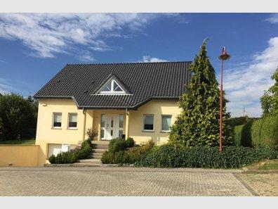 Maison individuelle à vendre 5 Chambres à Mondorf-Les-Bains - Réf. 4431011