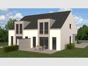 Einseitig angebautes Einfamilienhaus zum Kauf 5 Zimmer in Perl-Büschdorf - Ref. 4836515