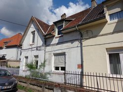 Maison jumelée à vendre F5 à Nilvange - Réf. 3419555