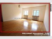 Wohnung zur Miete 2 Zimmer in Trier - Ref. 4910755