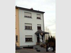 Maison jumelée à vendre 5 Chambres à Soleuvre - Réf. 4911011