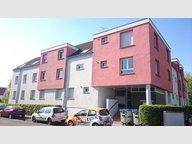 Appartement à louer F4 à Strasbourg - Réf. 4530355