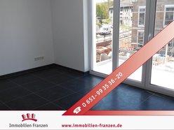 Wohnung zum Kauf 1 Zimmer in Wittlich - Ref. 4595891