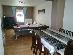 Maison à vendre F4 à Moyeuvre-Grande - Réf. 4776115