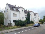 Renditeobjekt / Mehrfamilienhaus zum Kauf 39 Zimmer in Saarbrücken - Ref. 3994547