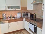 Wohnung zur Miete 3 Zimmer in Merzig-Brotdorf - Ref. 4273331